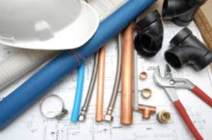 commercial-plumbing-orlando