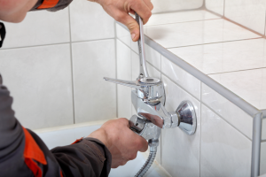 plumbingrepairorlandofl